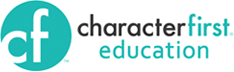 Character First Education